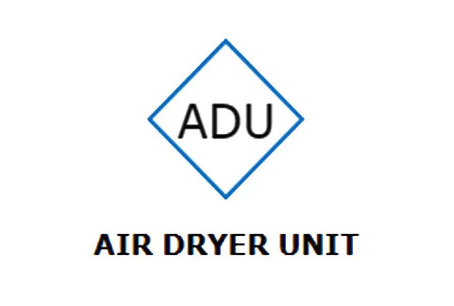 Adu Air Dryer Manufacturers Company In India Nuberg Gpd