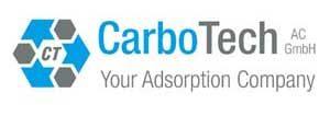 Carbo-Tech