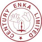 Century-Enka-Ltd.
