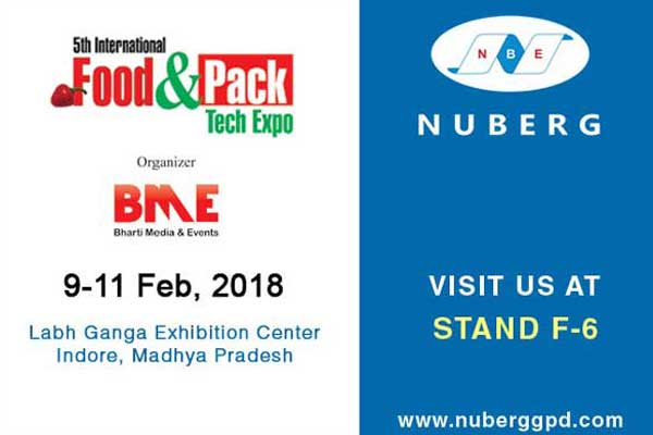 Food-&-Pack--Tech-Expo-Indo