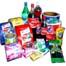 Food & Packaging Industries