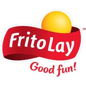 Fritolay-Ltd.