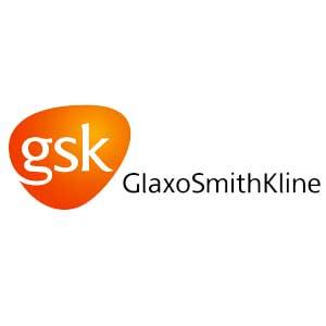 Glaxo-India-Ltd.