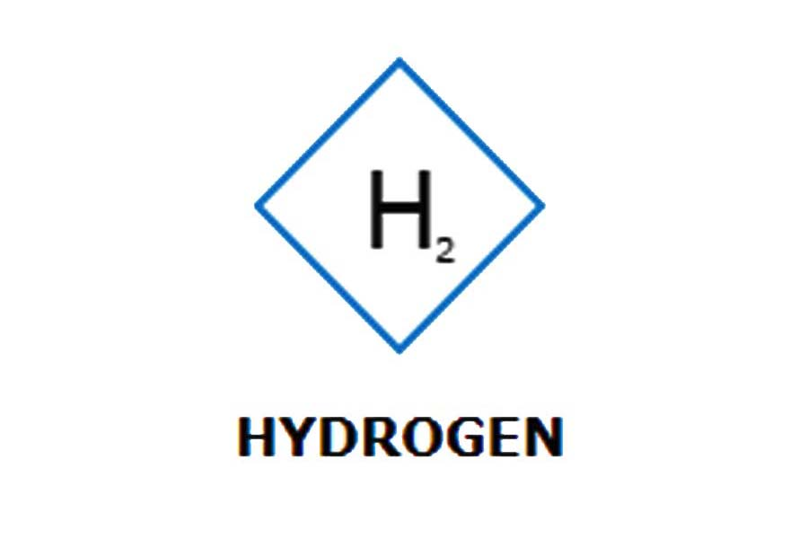 H2 Hydrogen Plant Manufacturers Company In India Nuberg Gpd