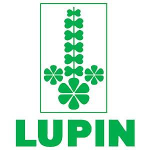 Lupin-Ltd.