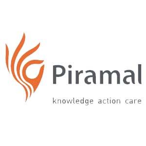 Nicholas-Piramal-Pharmaceut