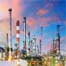 Chemicals & Petrochemical Industries