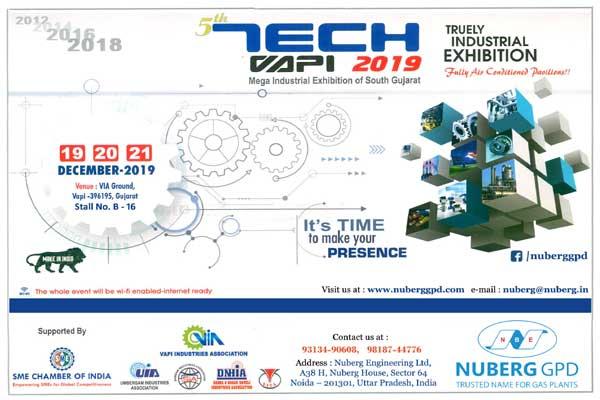 Tech-VAPI-December-2019