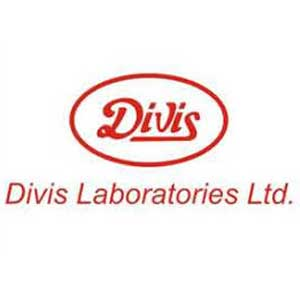 Divis-Laboratories-Ltd