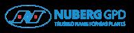 Nuberg GPD
